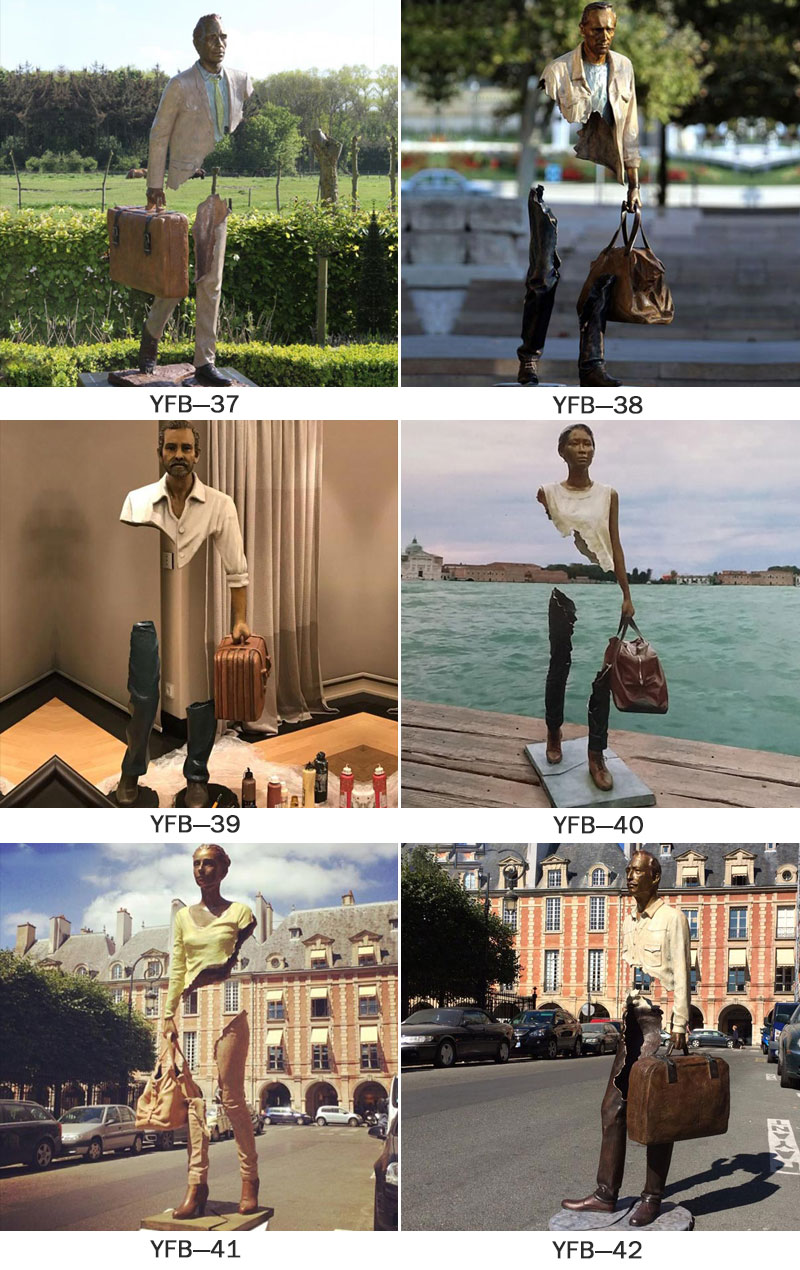 bruno catalano sculpture prices,